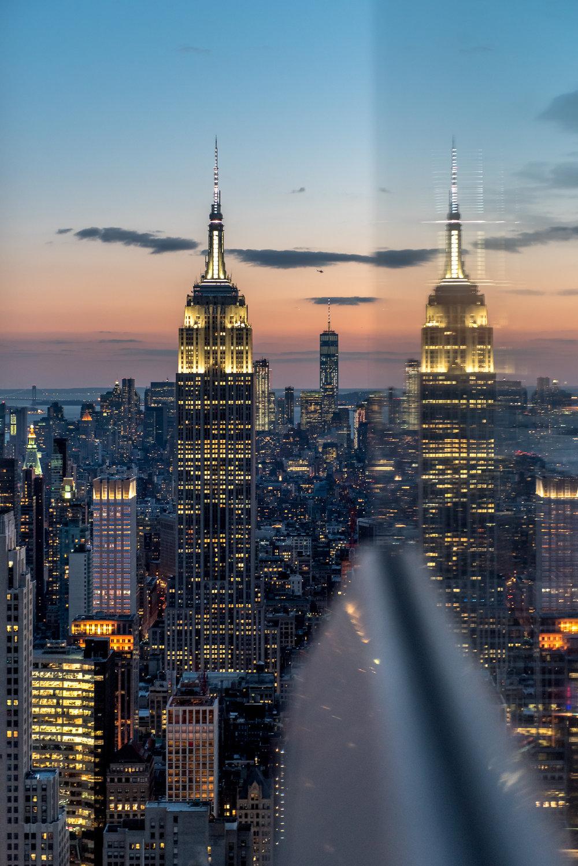 Ty_Poland_NYC_Rockefeller_Center_Sunset-6.jpg