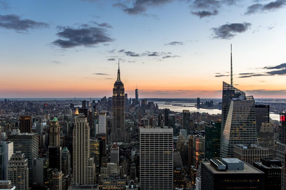 Ty_Poland_NYC_Rockefeller_Center_Sunset-4.jpg