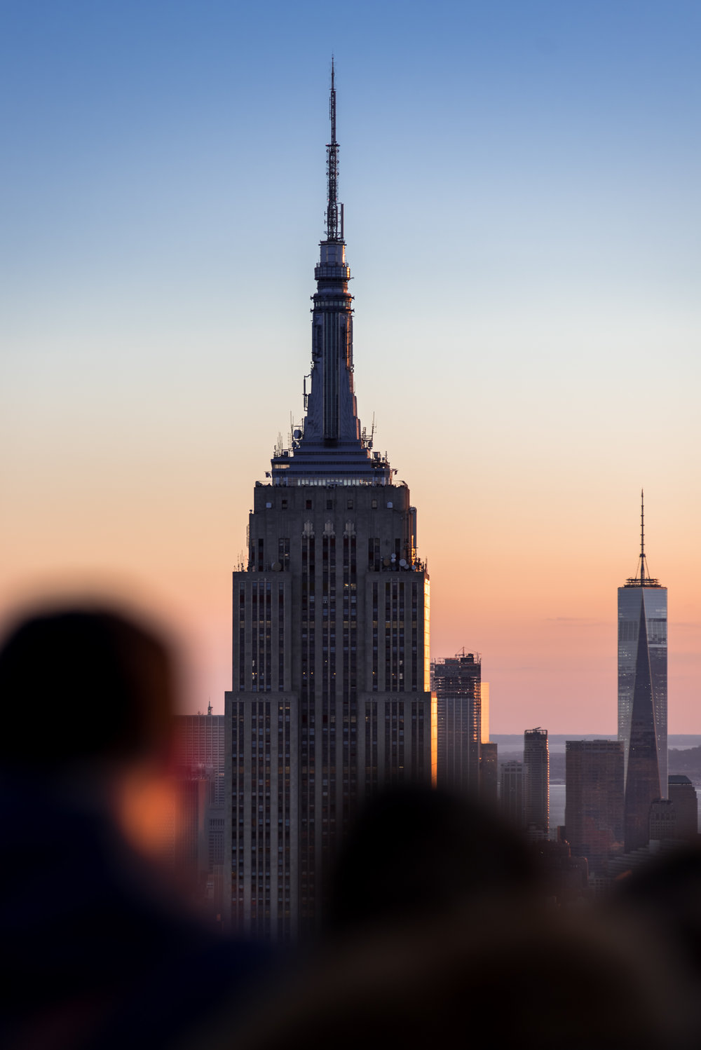 Ty_Poland_NYC_Rockefeller_Center_Sunset-3.jpg