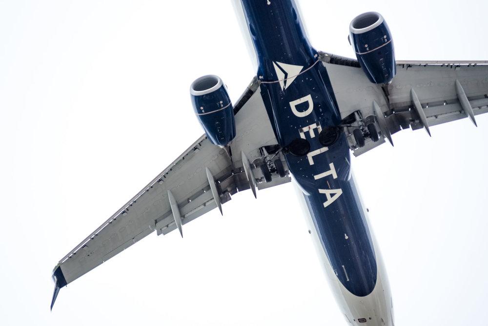 Delta-3.jpg