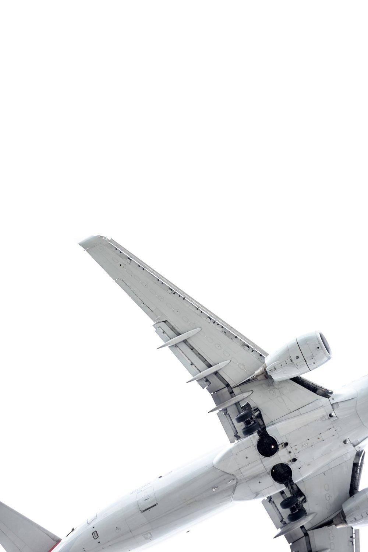Planes_Test.jpg