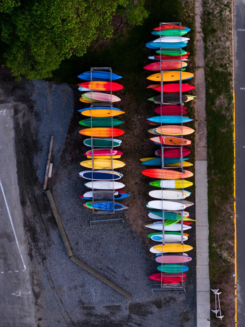 Ty_Poland_Aerial_BeachVibes-3.jpg