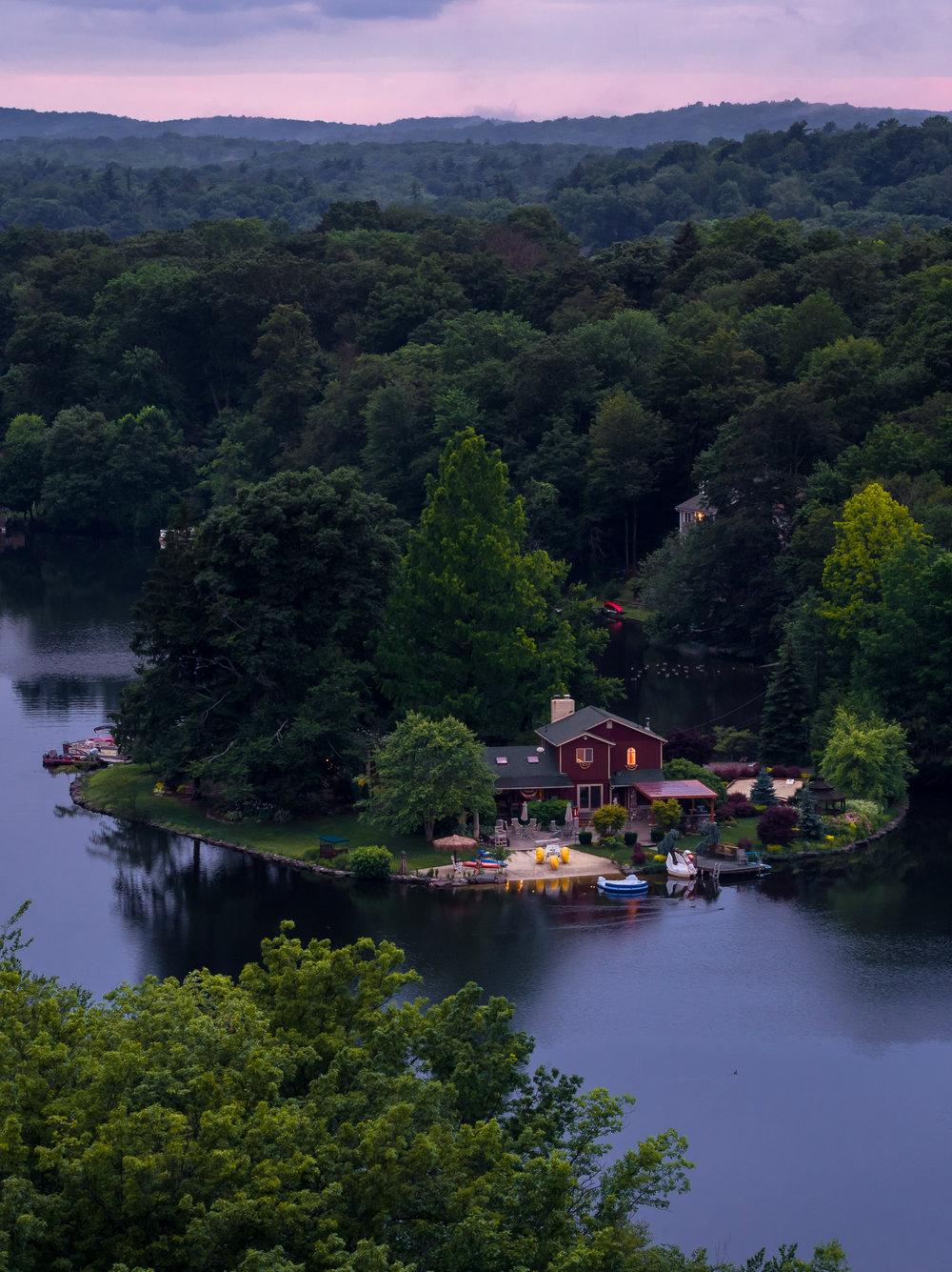 lakehouse_typoland_aerial-1.jpg
