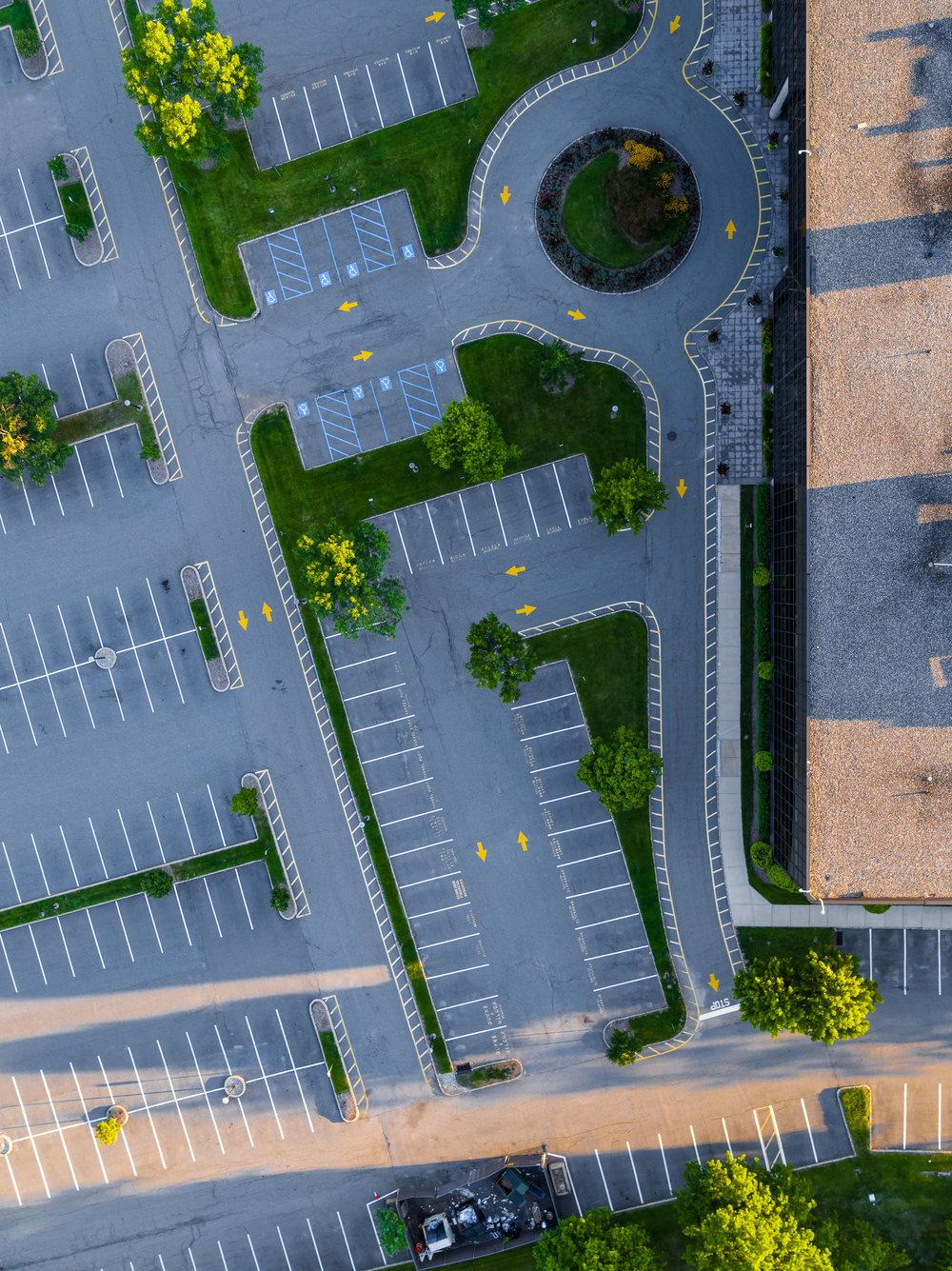 buildings_typoland_aerial-3.jpg