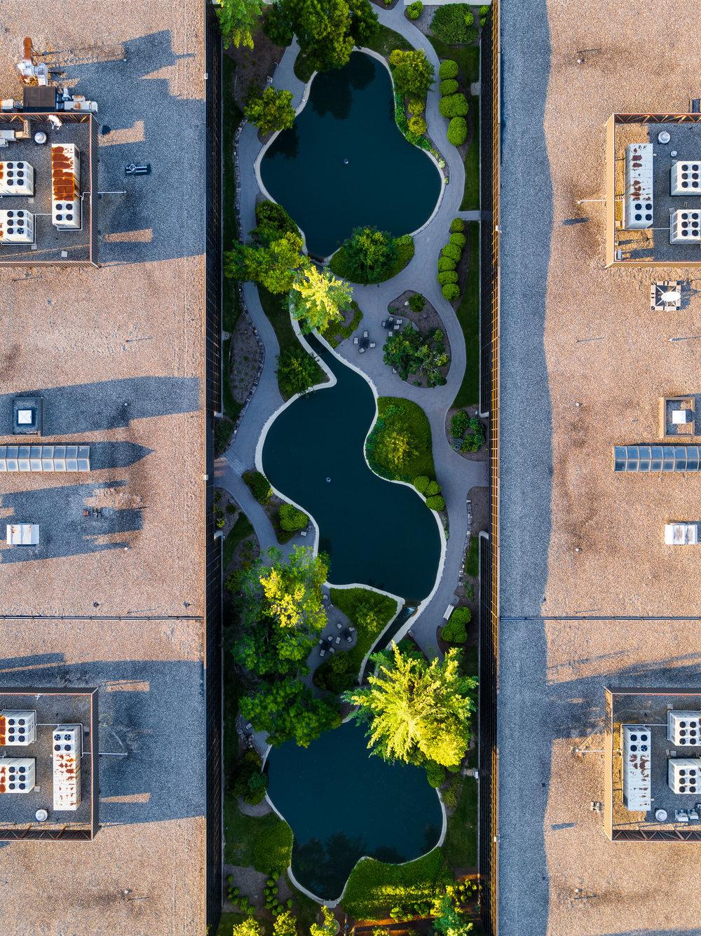 buildings_typoland_aerial-2.jpg