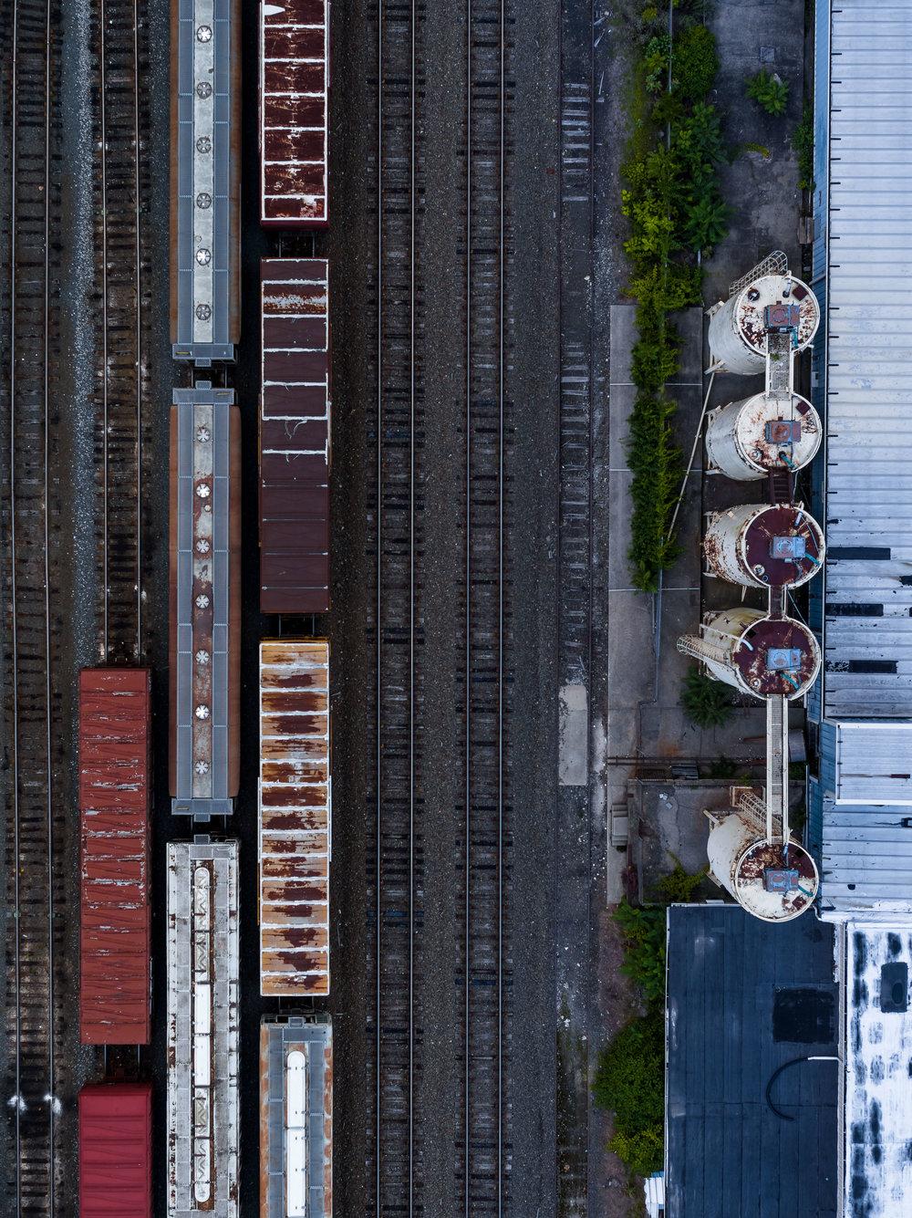 trainpatterns_typoland_aerial-1.jpg