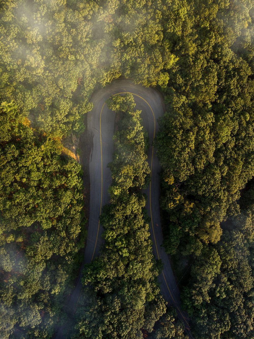 Hairpinroadportjervisny_typoland_aerial-1.jpg