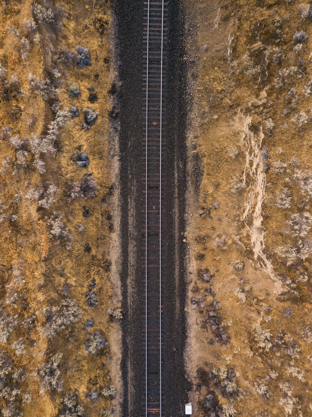 railroadtexture_typoland_aerial-1.jpg