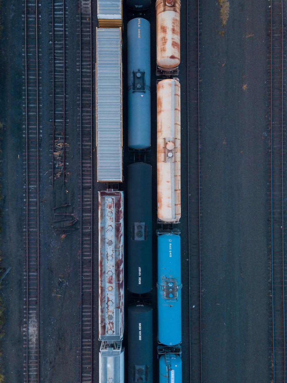 TrainLine_typoland_aerial-1.jpg
