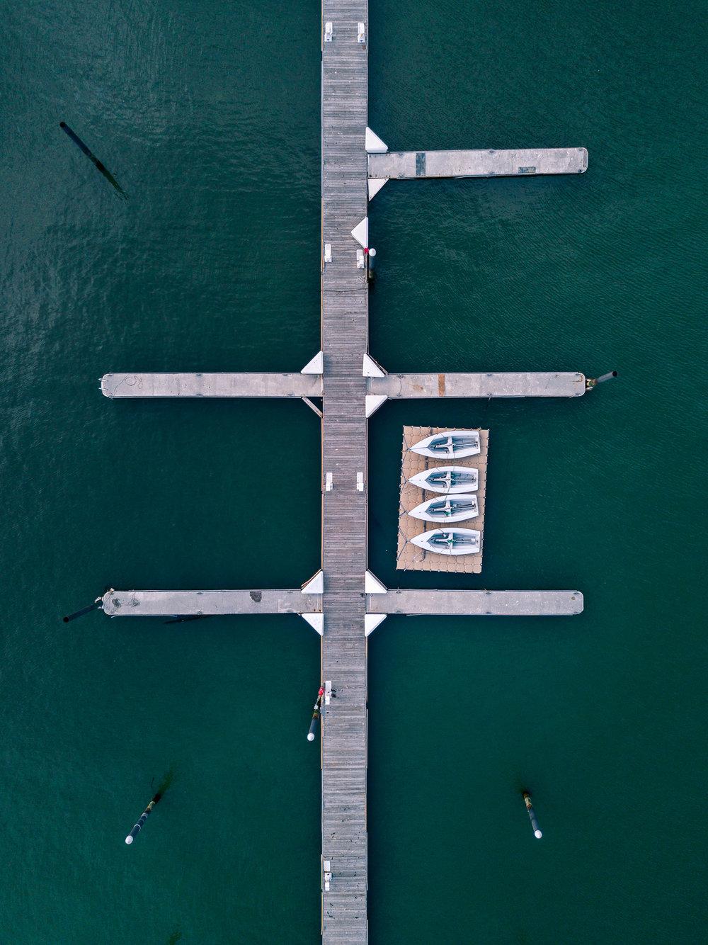 jerseycitydock_typoland_aerial-1.jpg