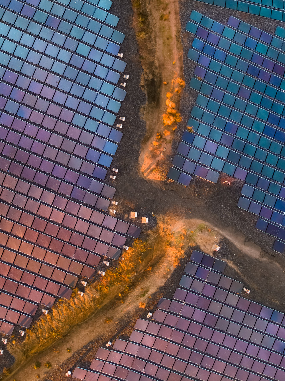 solarcity_typoland_aerial-1.jpg