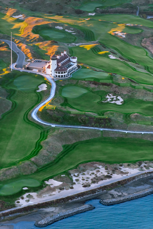 golfcourse_typoland_aerial.jpg