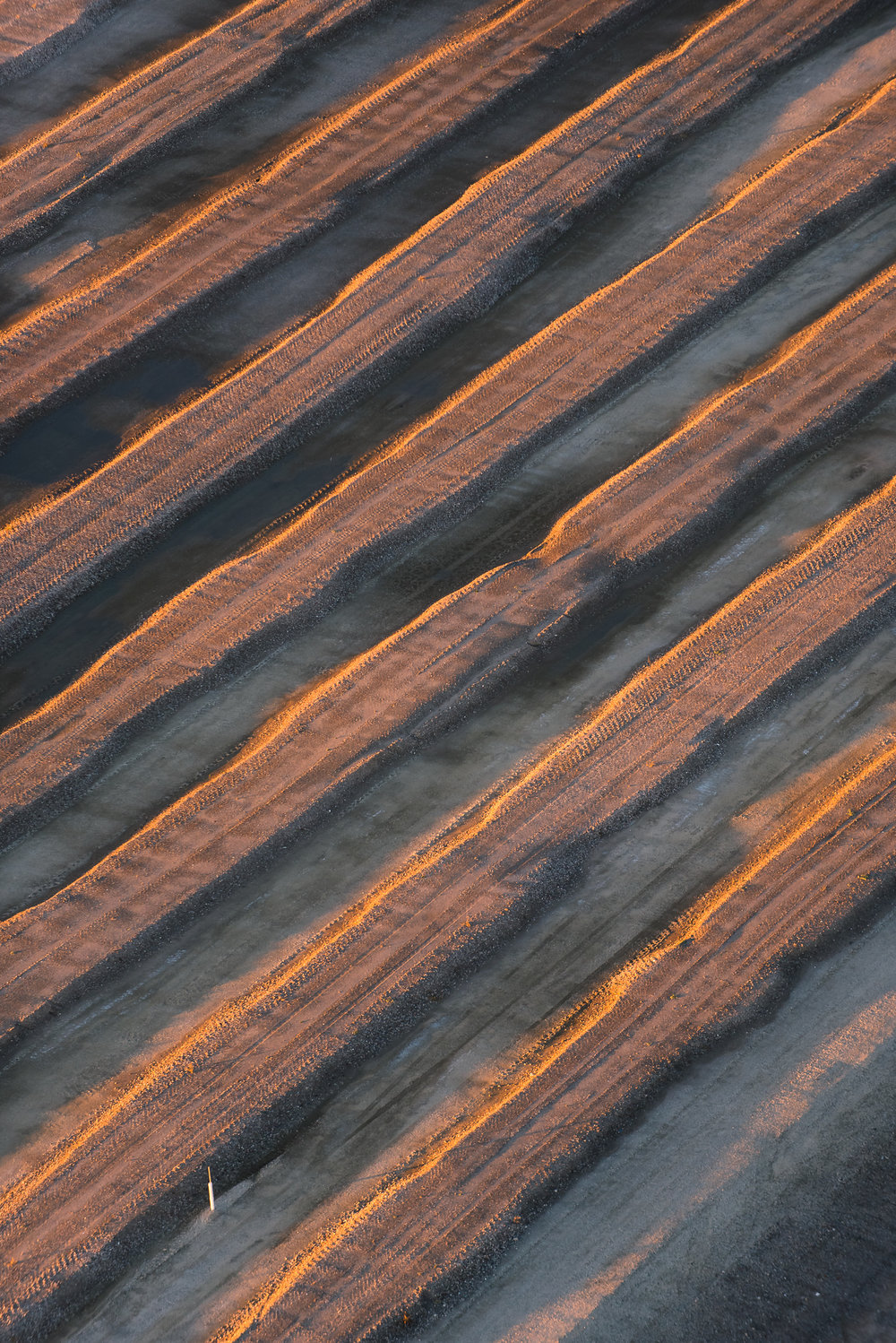 groundabstract_typoland_aerial.jpg