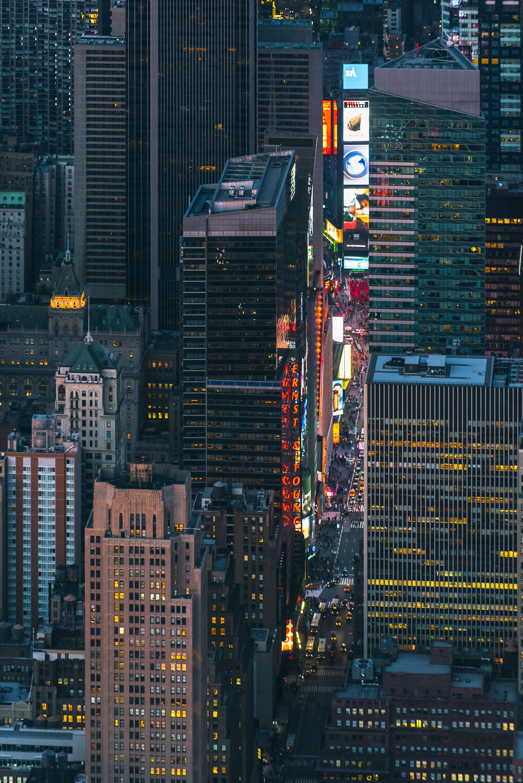 citystreets_typoland_aerial.jpg