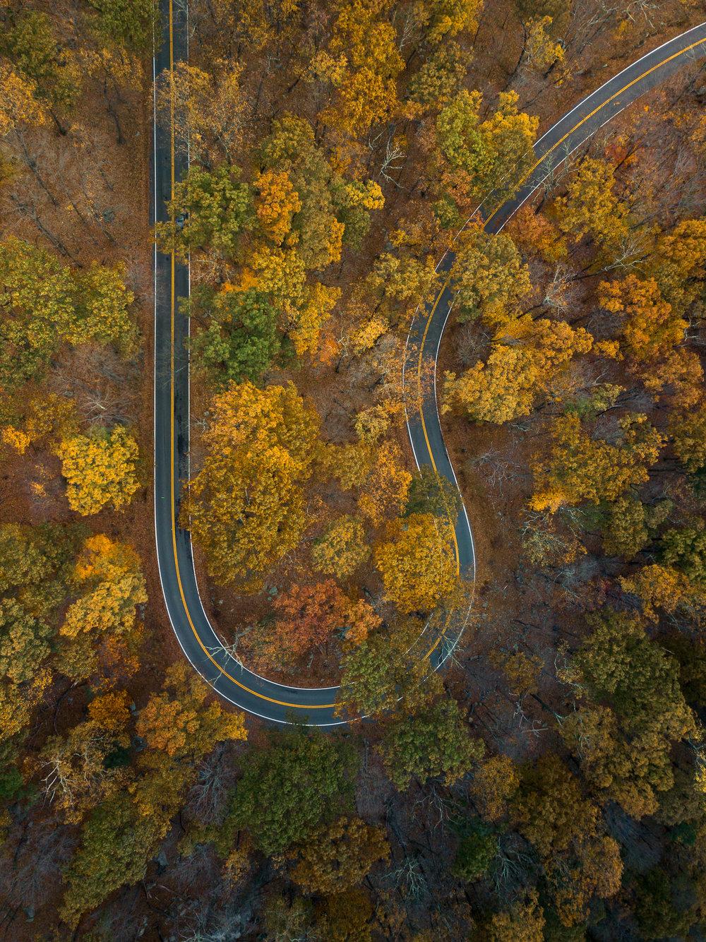 fallhairpinharriman_typoland_aerial-1.jpg