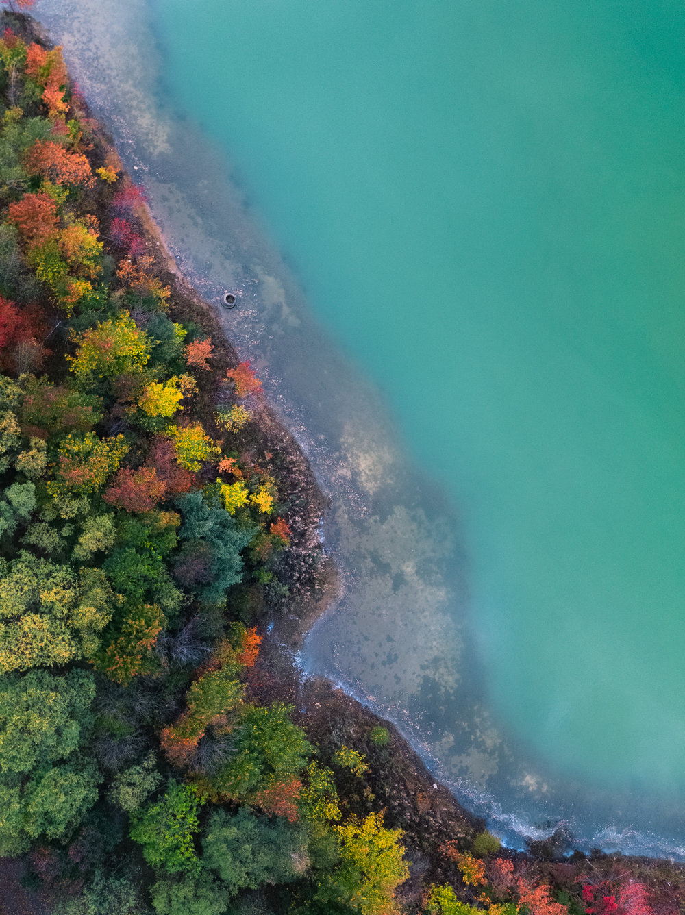 autumnblues_typoland_aerial-1.jpg