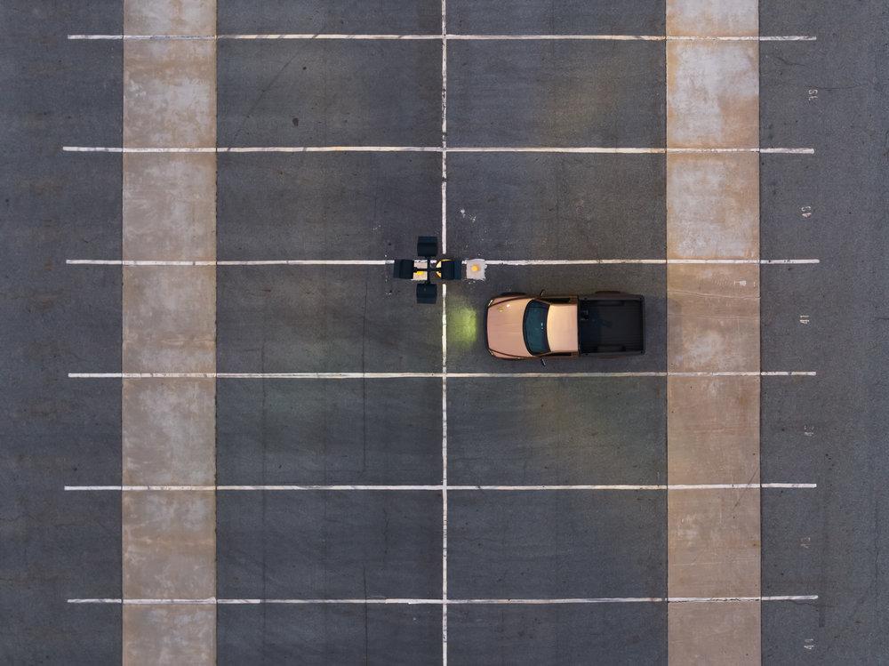 lewstruck_typoland_Aerial.jpg