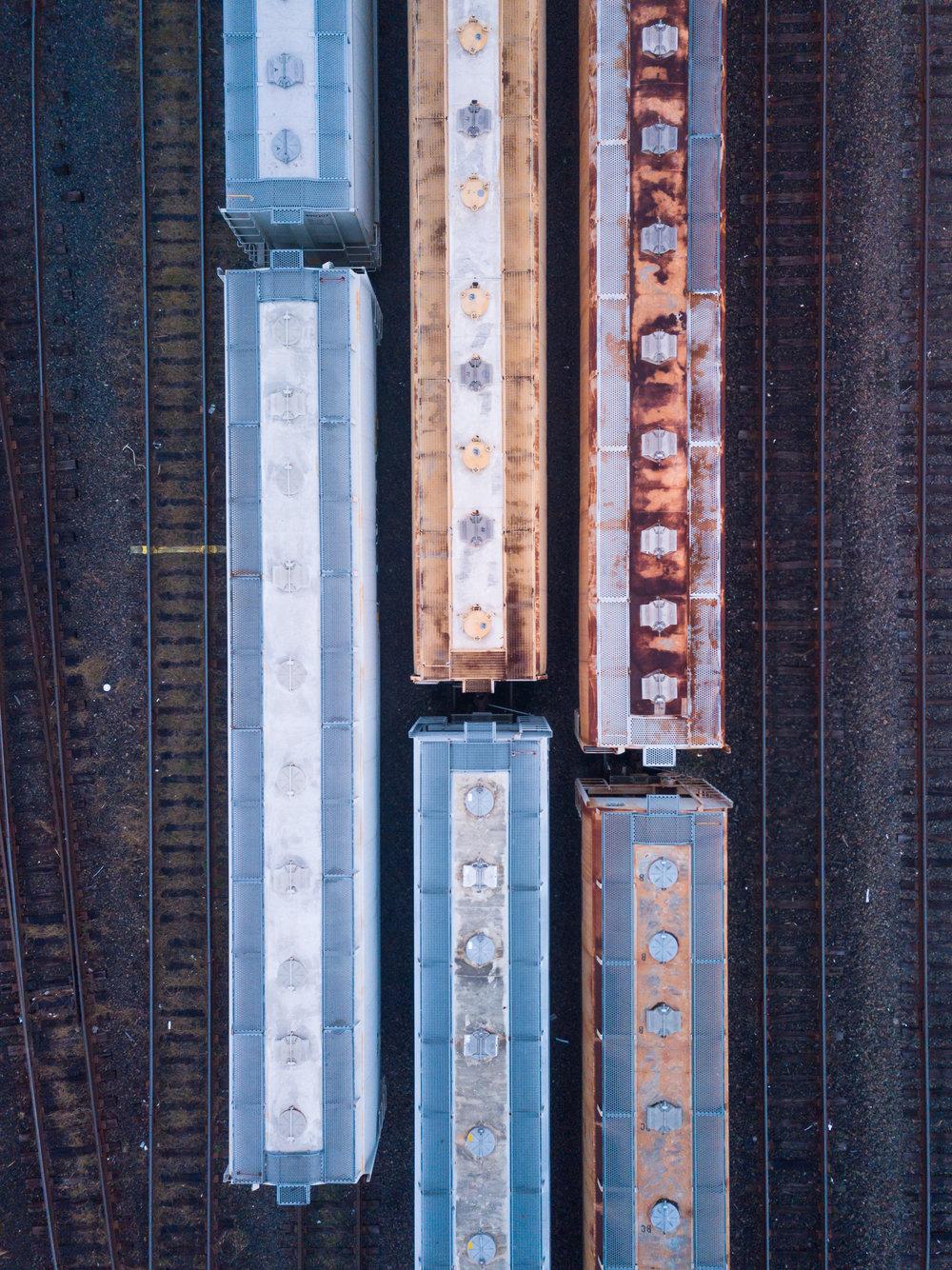 train_typoland_Aerial.jpg