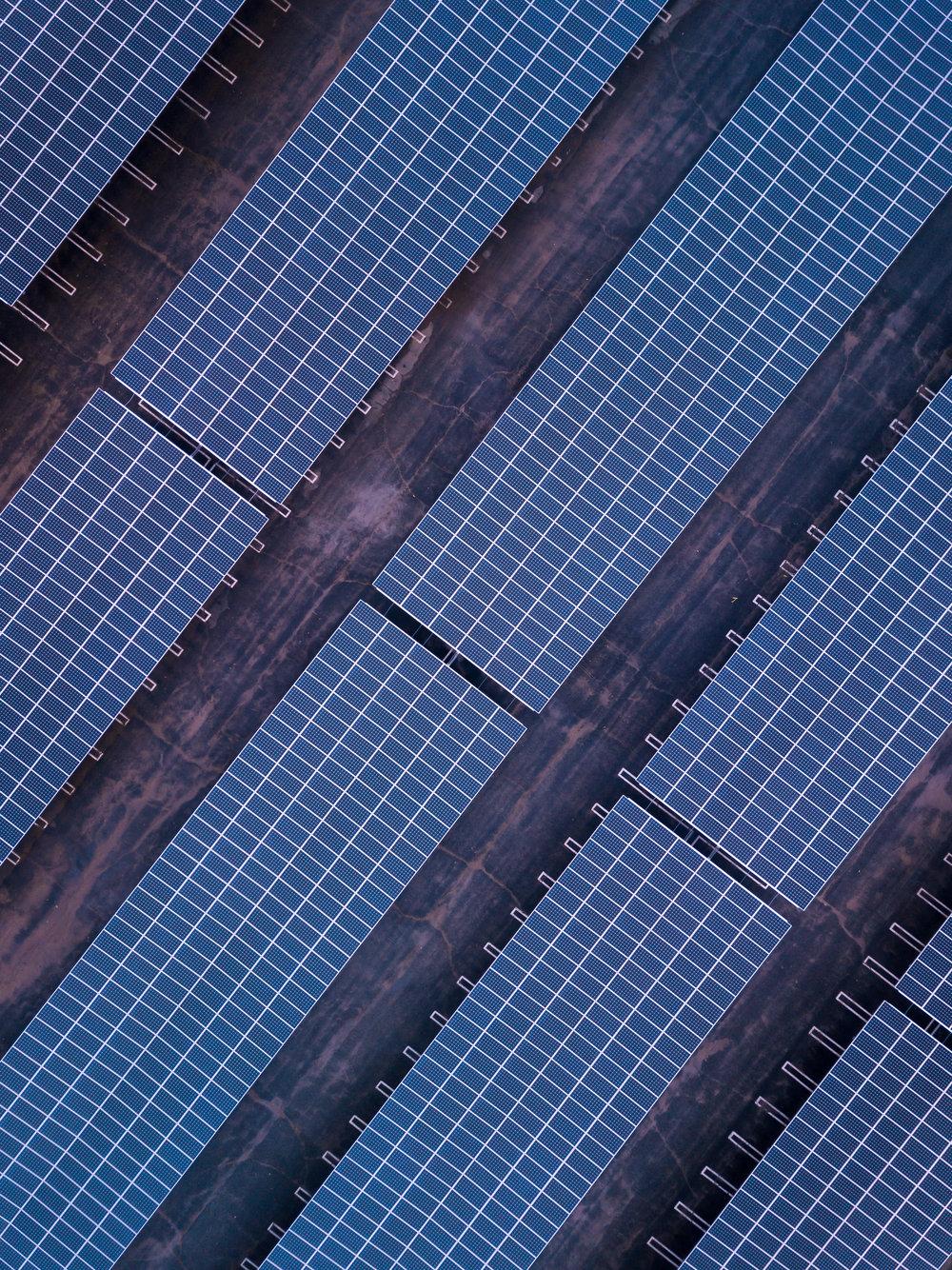 solarfrids_typoland_Aerial.jpg
