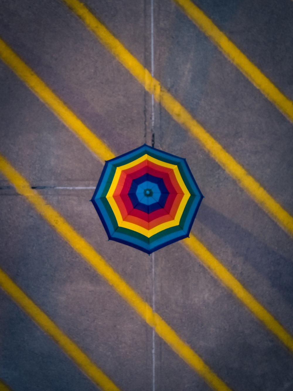 umbrella_typoland_aerial.jpg