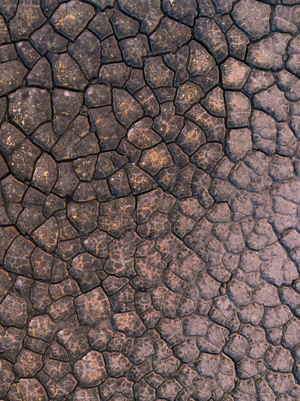 browncrackedrock_typoland_aerial.jpg