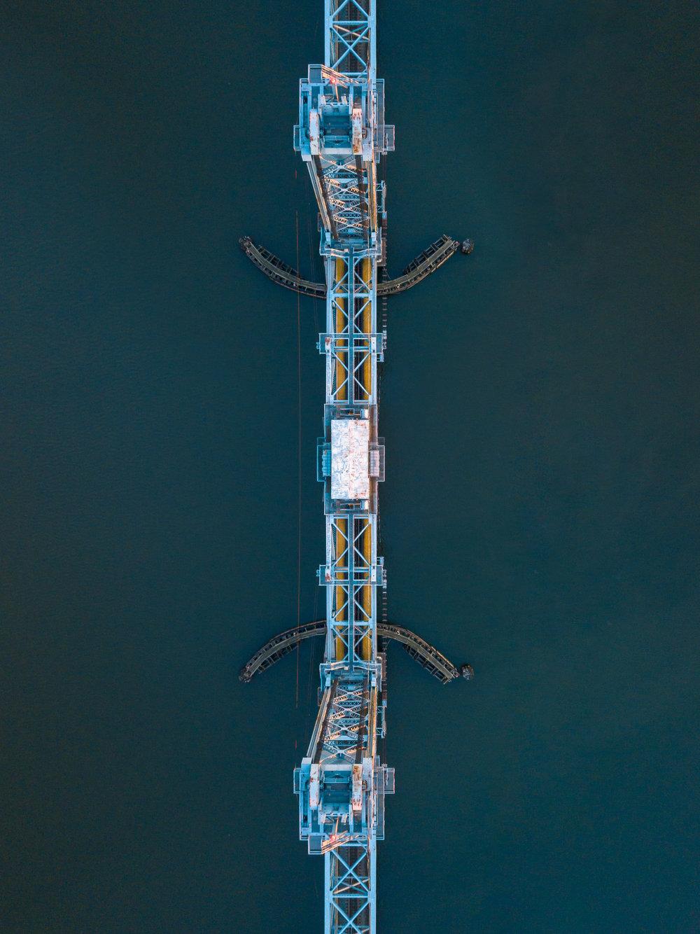 bridgesymmetry_typoland_Aerial.jpg
