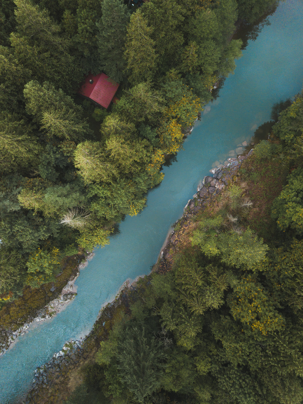 downbytheriver_typoland_aerial.jpg