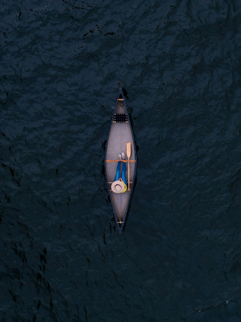 WeCanOnlyBeSoPatient_typoland_aerial.jpg