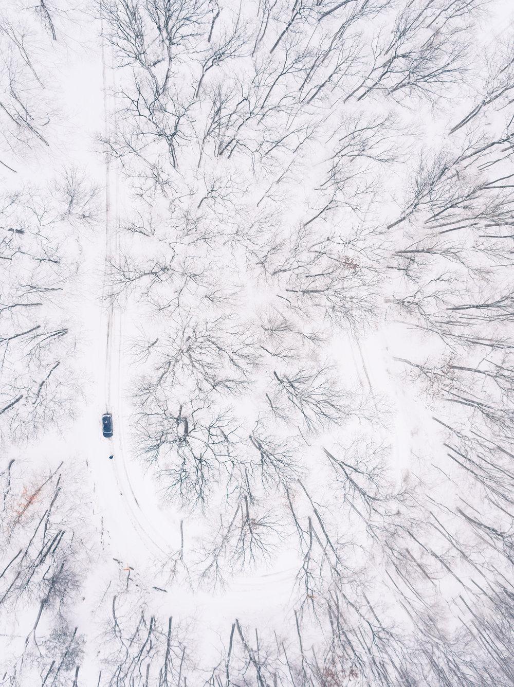 snowyroad_typoland_aerial.jpg