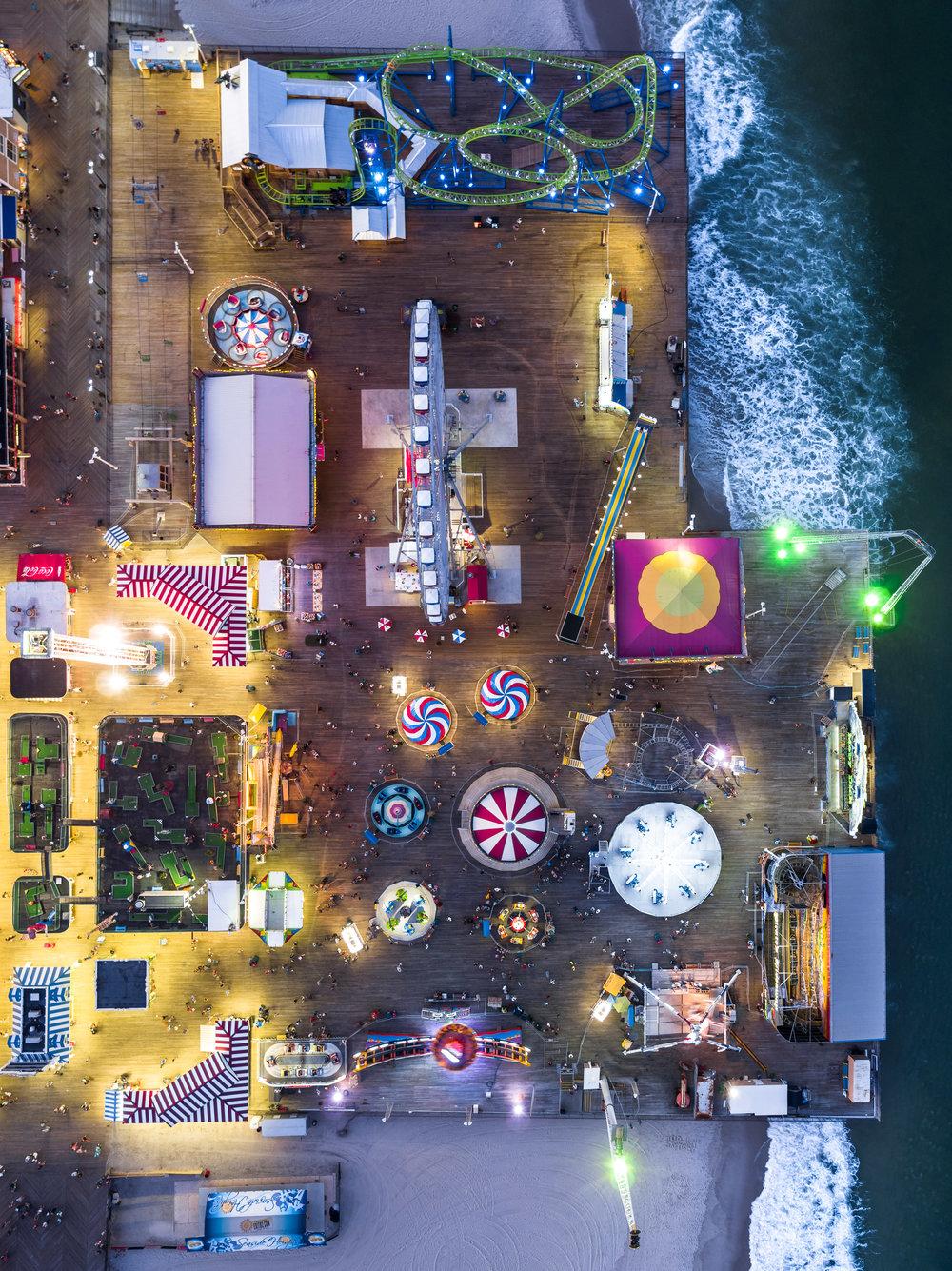 thegamesneverend_typoland_aerial-1.jpg