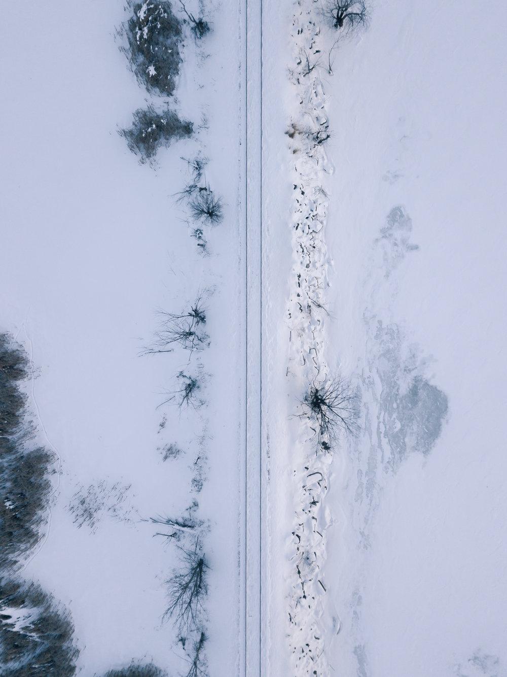 VTtracks_typoland_aerial.jpg