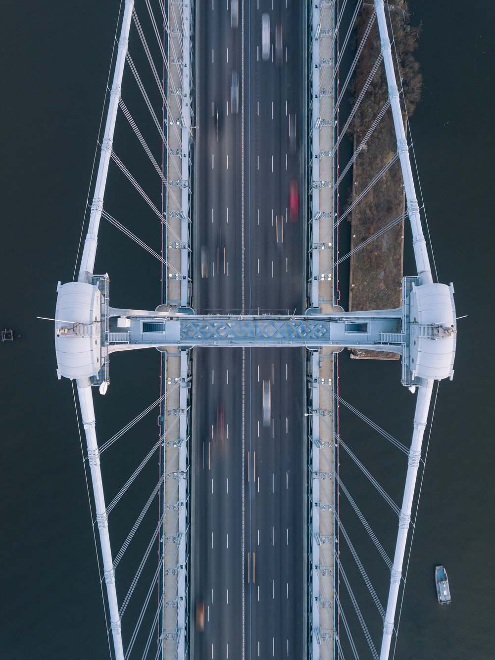PhillyBridge_typoland_aerial.jpg