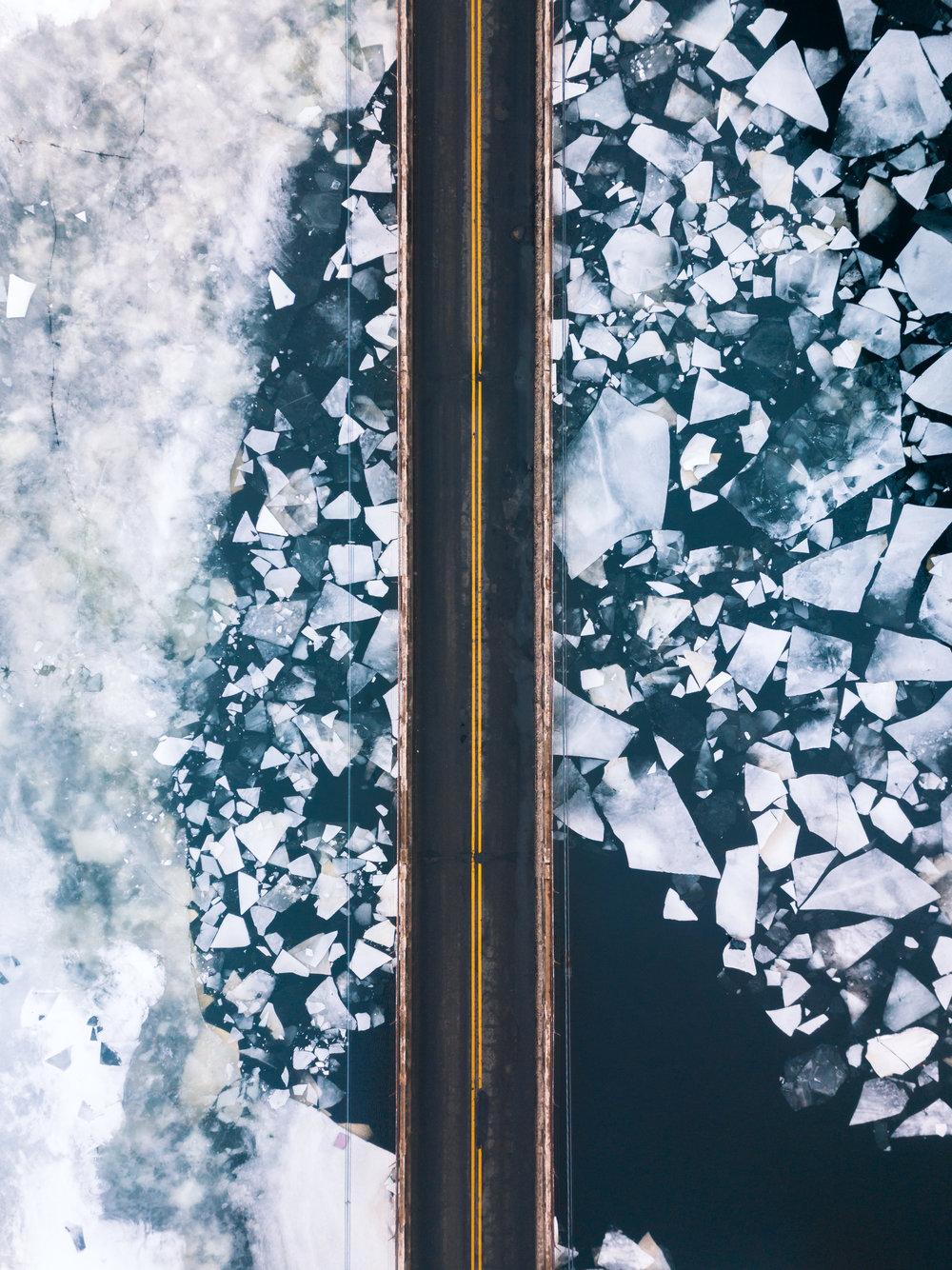 icebreaker_typoland_aerial.jpg