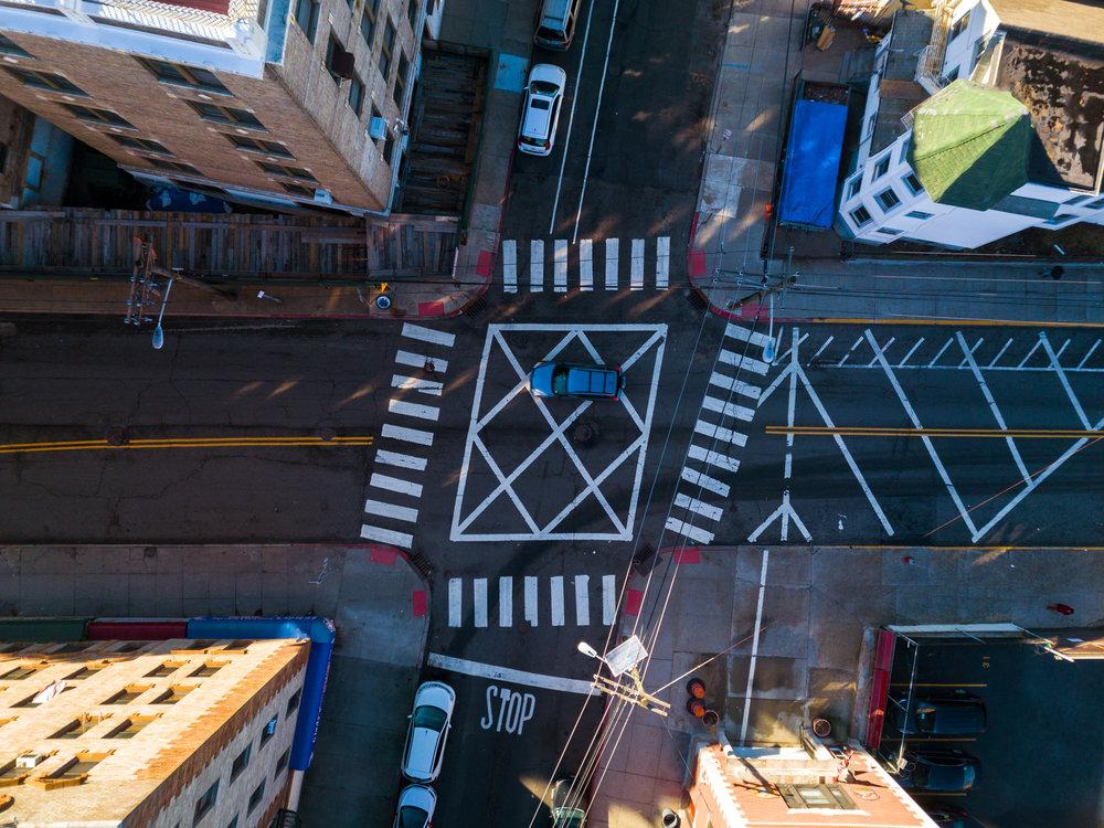 takealookaround_typoland_aerial.jpg