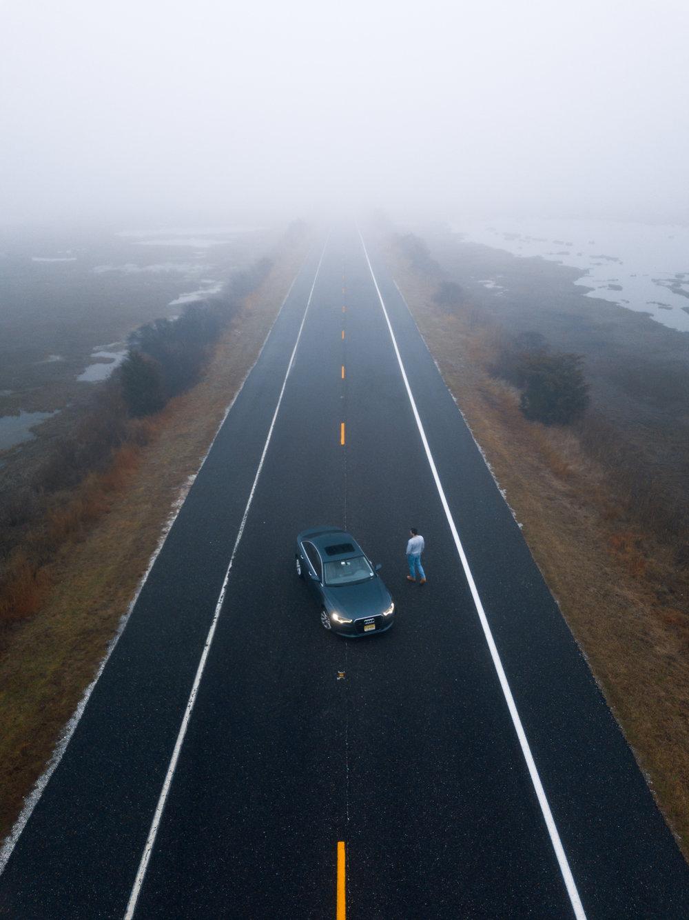 foggyroad_typoland_aerial.jpg