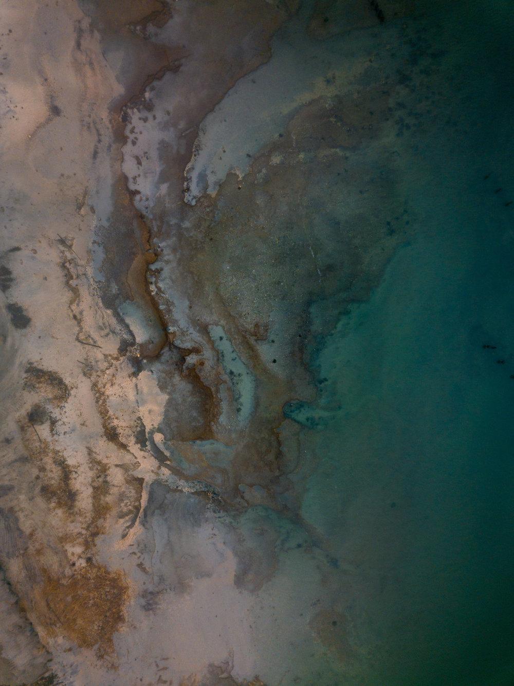 wherelandmeetswater_typoland_aerial.jpg