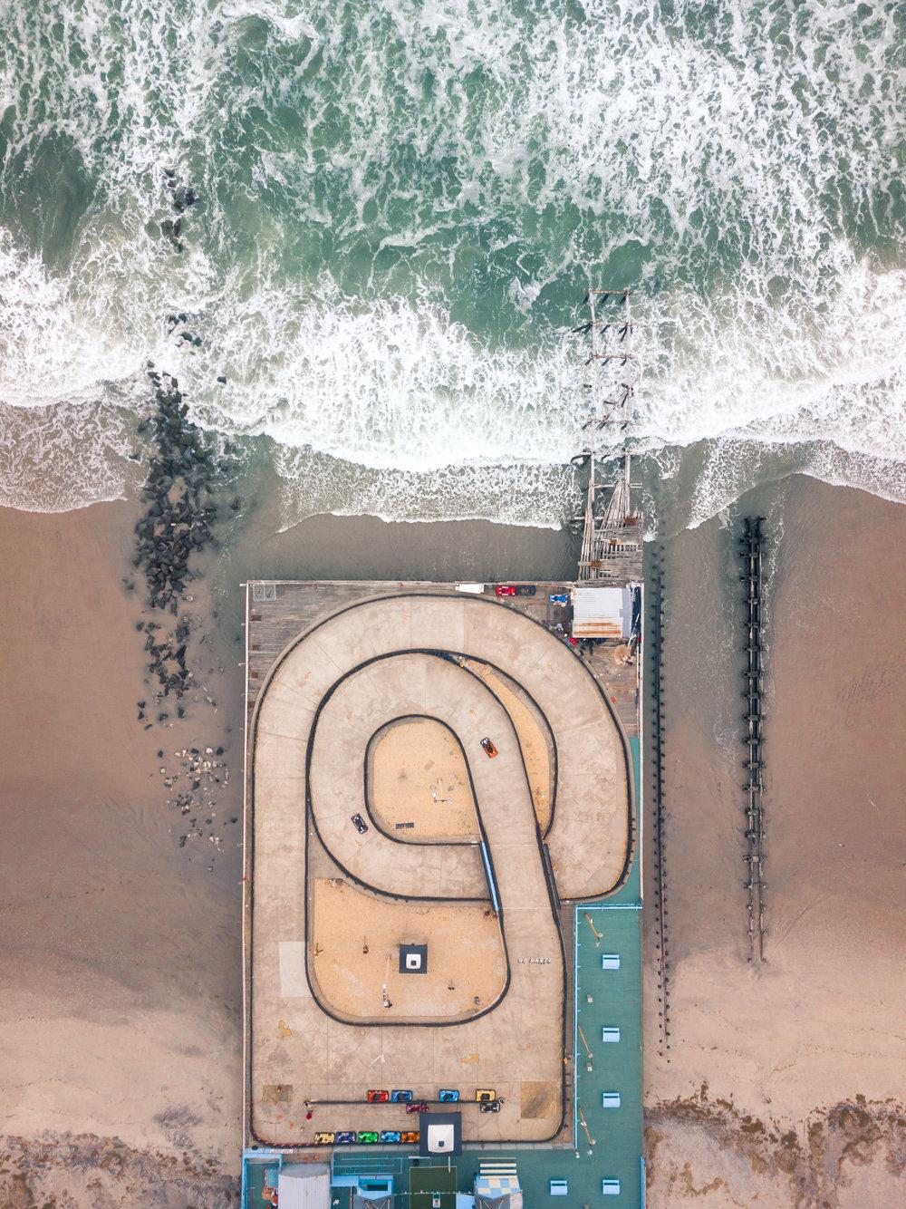 gokartsonthewater_typoland_aerial.jpg
