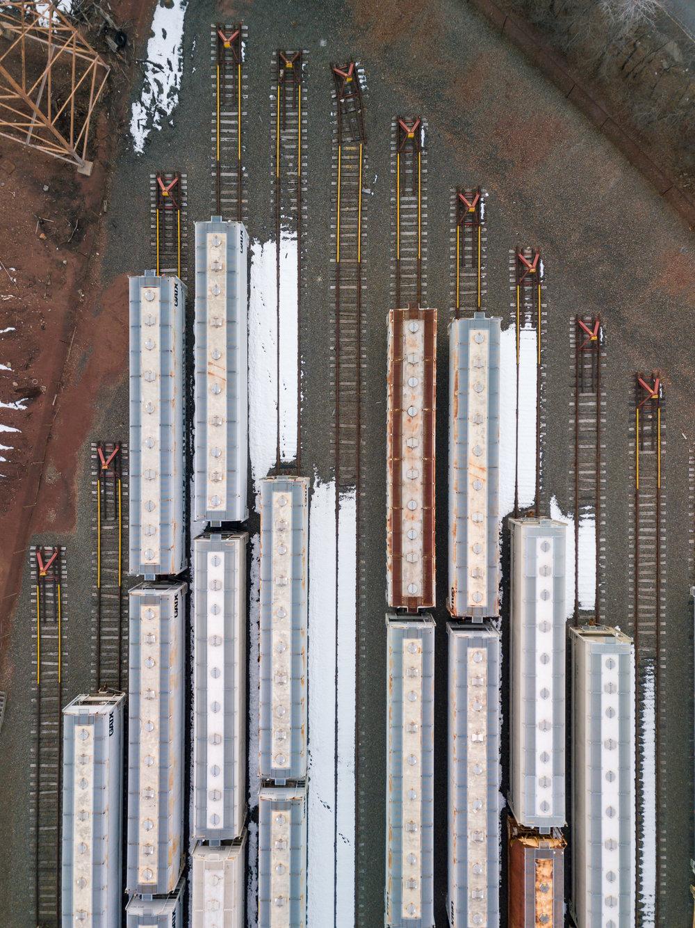 tracks_typoland_aerial.jpg