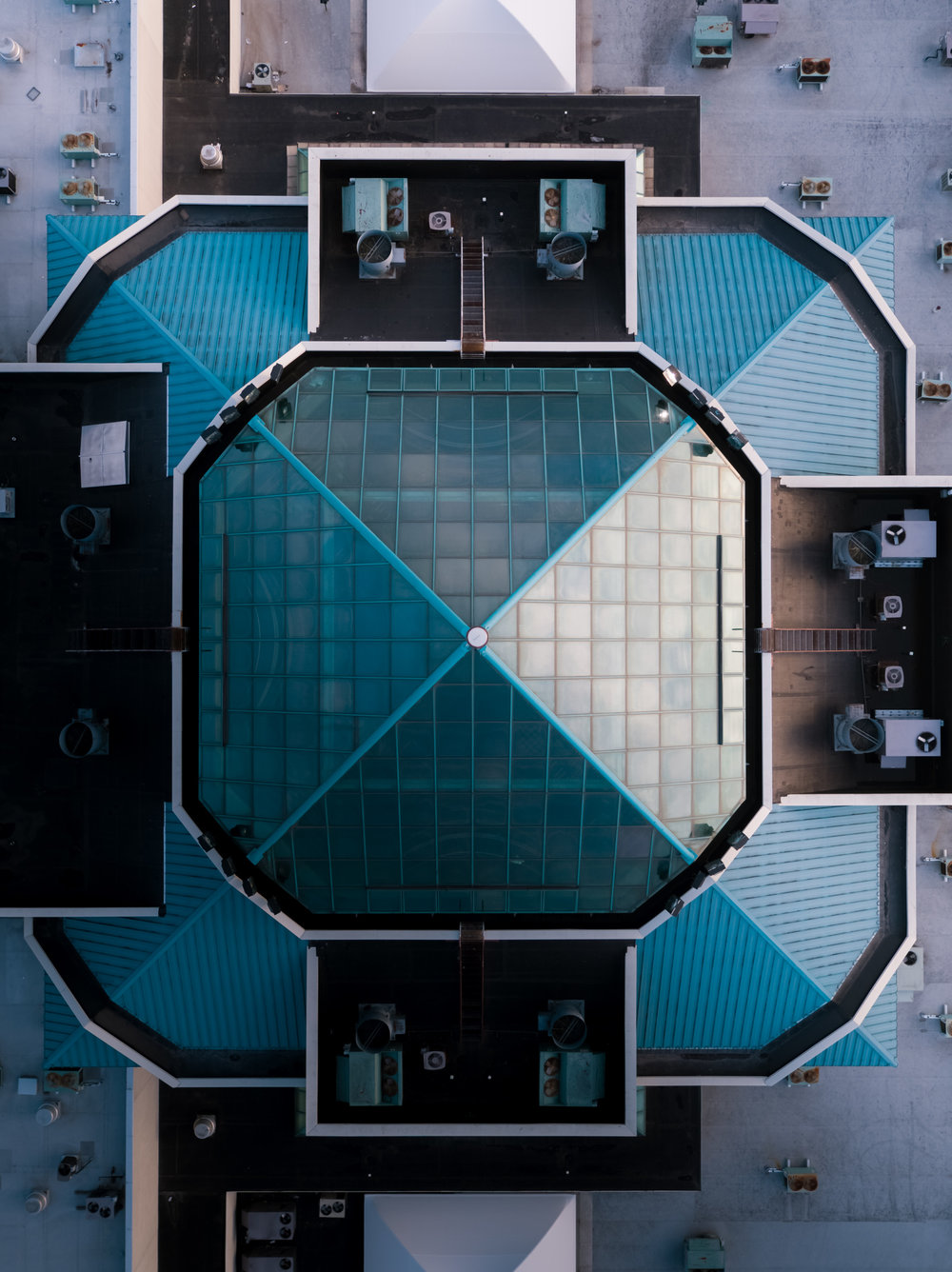 mallspiresyr_typoland_aerial.jpg