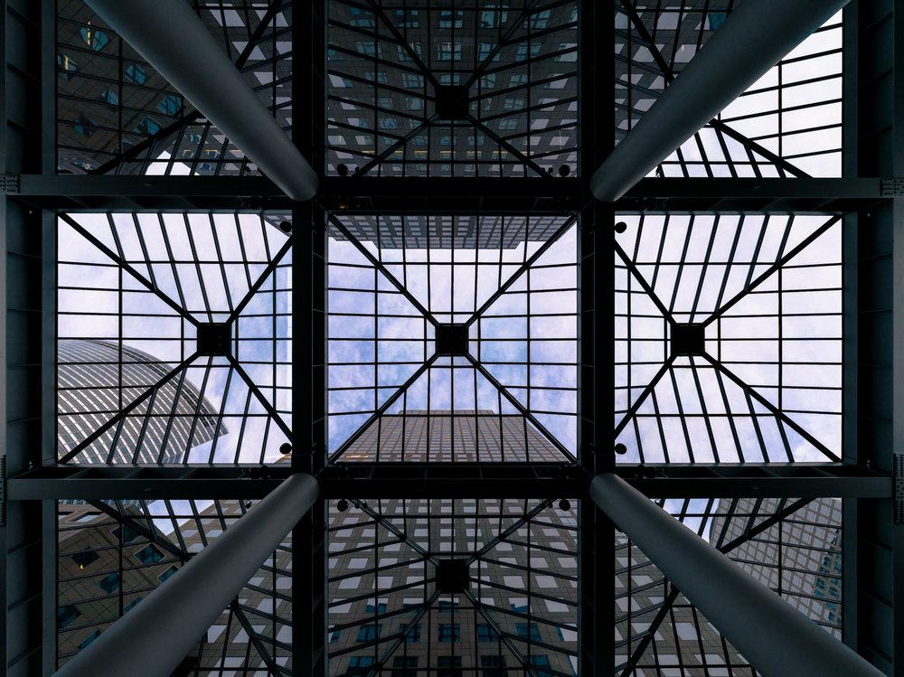 hassleblad_city_typoland_architecture-2.jpg