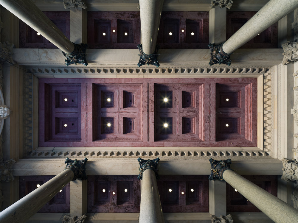 hassleblad_city_typoland_architecture.jpg