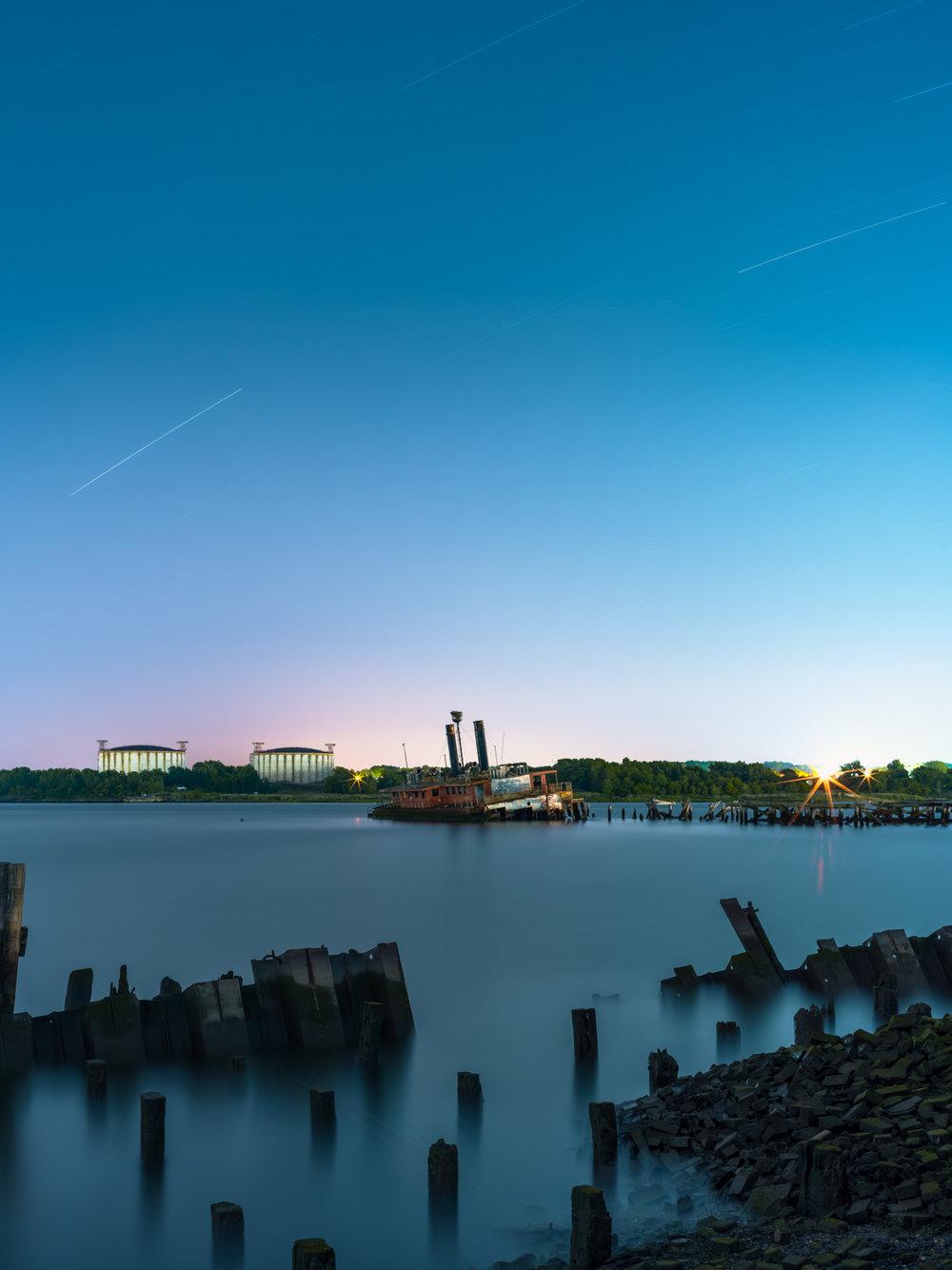 hassleblad_night_typoland_landscape-2.jpg