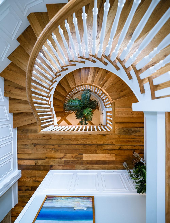 homes3_typoland_hassleblad_realestate_Architecture.jpg
