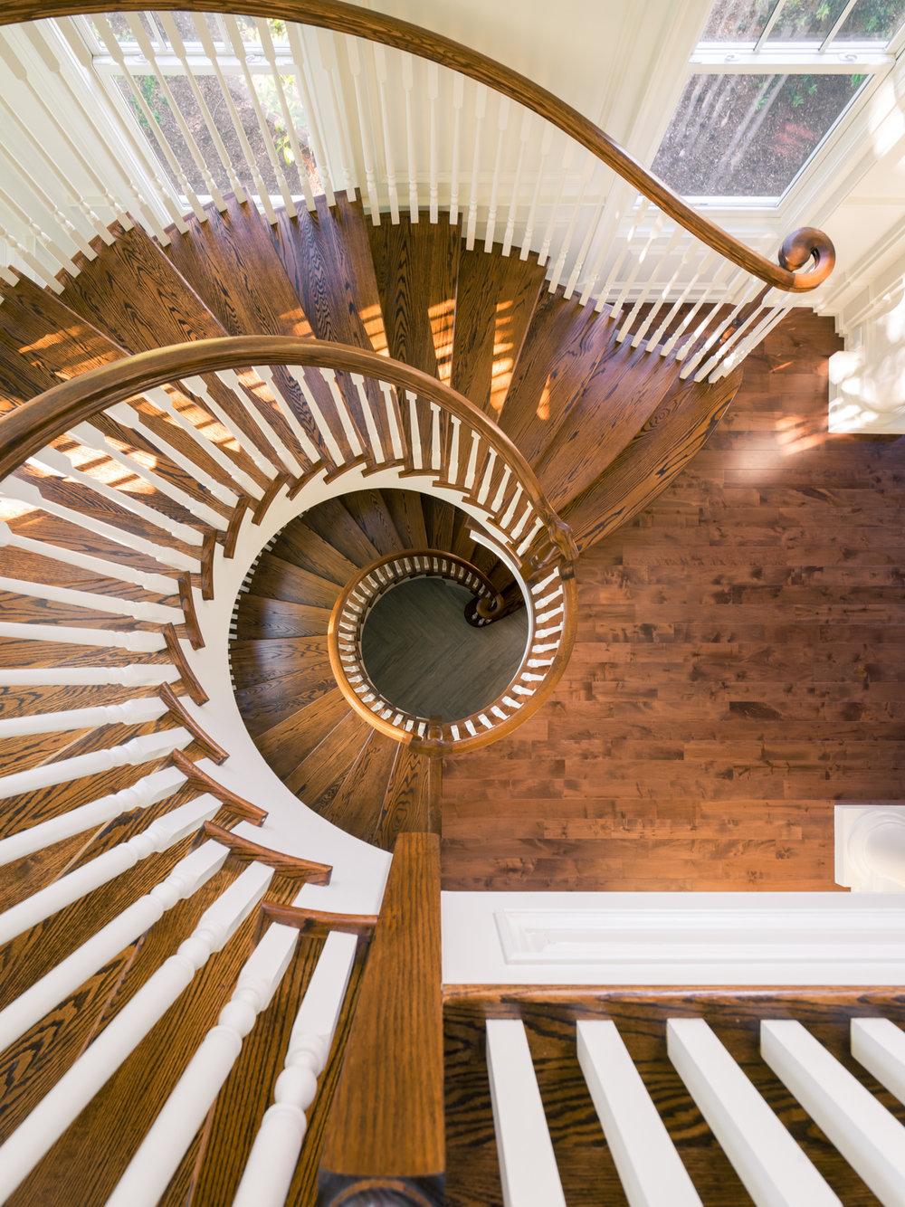 homes3_typoland_hassleblad_realestate_Architecture-3.jpg