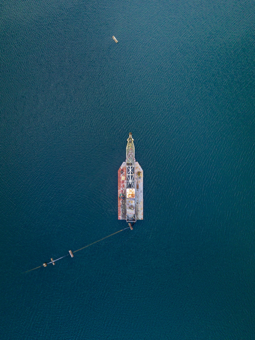 anchored_typoland_aerial.jpg