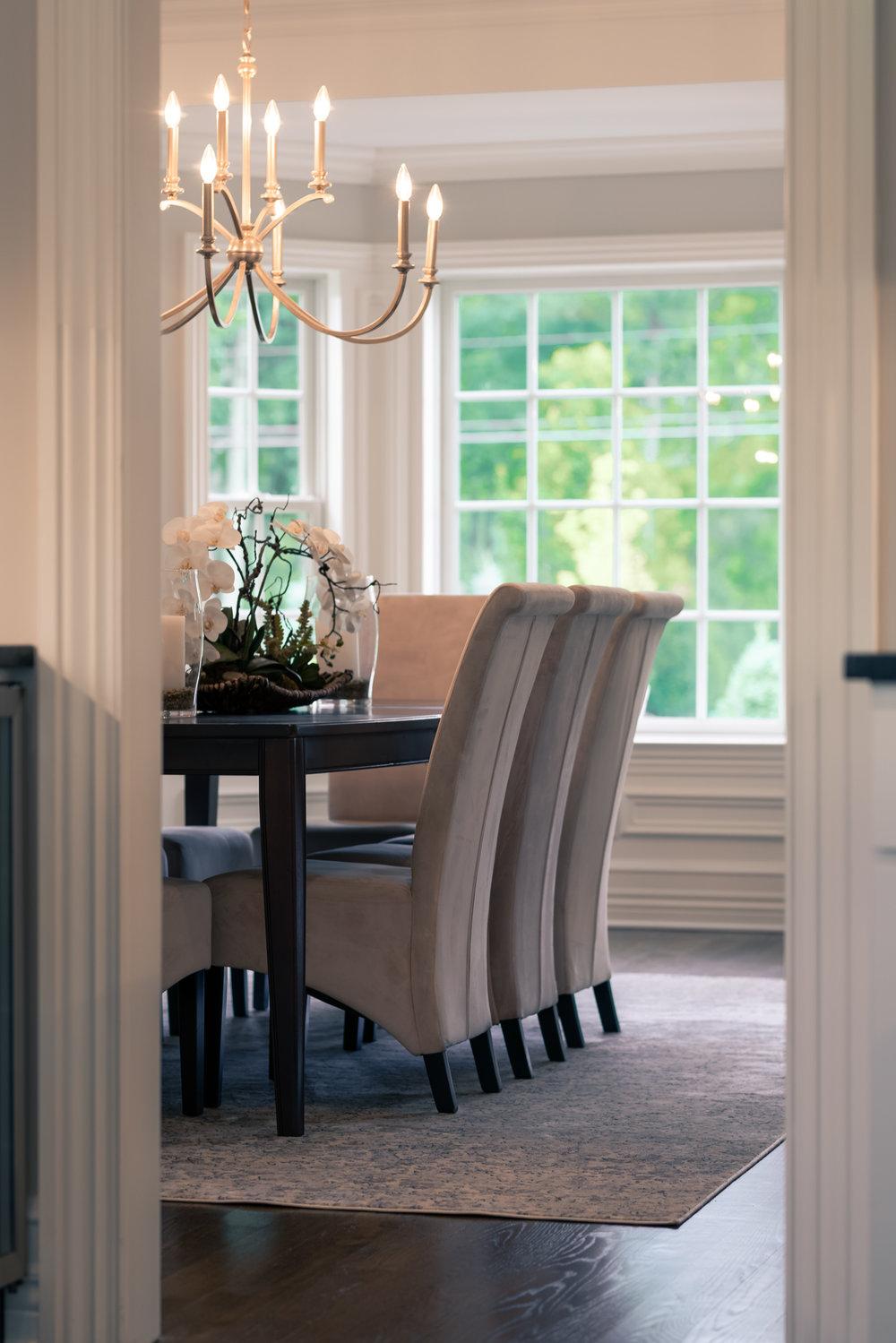 diningroom_typoland_architecture.jpg