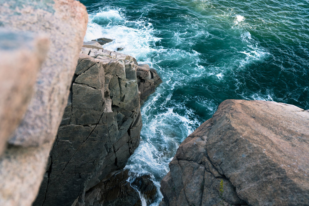 waterandrocks_typoland_landscape.jpg