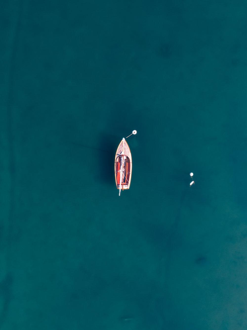 sailboat_typoland_aerial.jpg