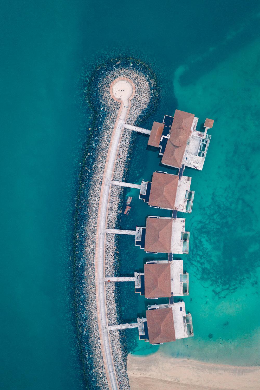 BlueWaterHuts_Dubai_typoland_aerial.jpg