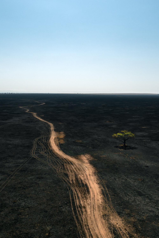 deathroad_typoland_aerial.jpg